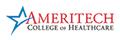 Ameritech College of Healthcare