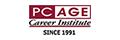 PC AGE Career Institute