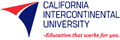 California Intercontinental University