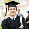 Master Degree Masters Degree Online Master Programs Accredited Online Masters Degree Programs